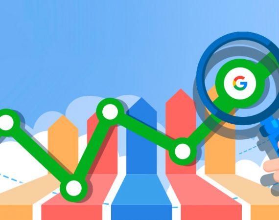 13 способов продвинуть ваш сайт в ТОП Google
