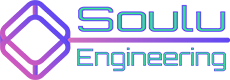 Soulu Engineering