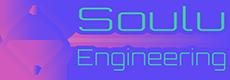 Soulu Engineering