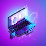 Personal data Protection in the Internet