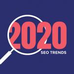SEO тренды 2021 года для продвижения сайта в Топ Google