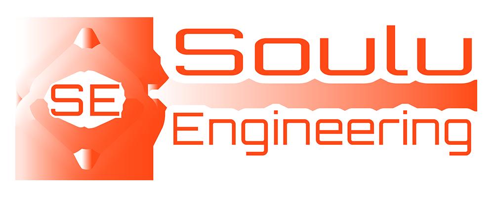 Logo SouluEngineering