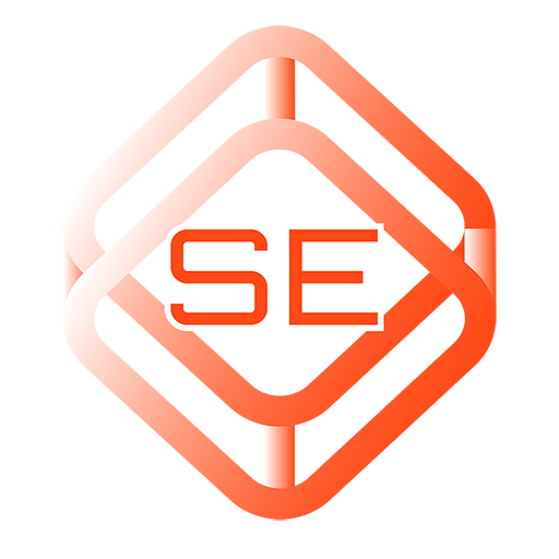 IT компания Soulu Engineering веб сервисы